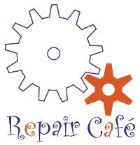 Repair-Café - Giesserei @ Saal der Giesserei  | Winterthur | Zürich | Schweiz